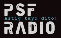 PSF Radio