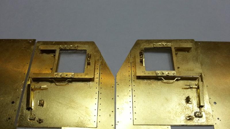 M1070 & M1000 Hobby Boss + photo-découpe E.T. Model 1/35  20130617