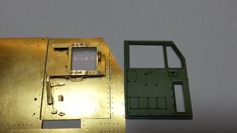 M1070 & M1000 Hobby Boss + photo-découpe E.T. Model 1/35  20130622