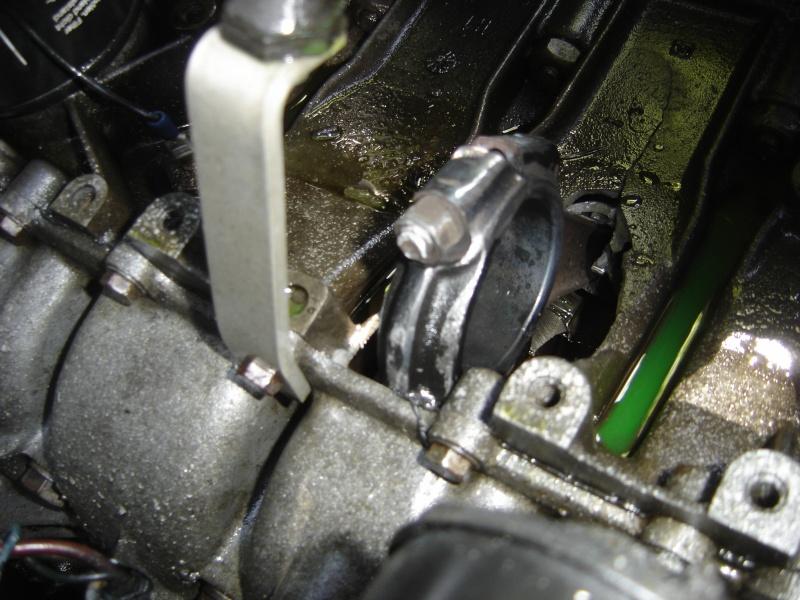 pieces mécanique samba rallye Dsc00015