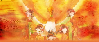 [Accepté] Partenariat avec Pokémon Life Pokamo11