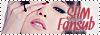 Hamkke FanSub - Portail Bouton10