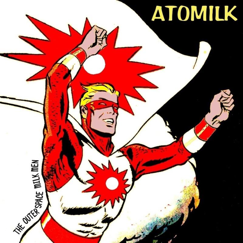 Outerspace Milkmen - Page 3 Image84