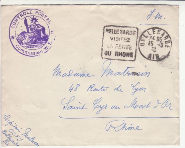 Censure W.E en première période: Lyon ou Bellegarde?? _110