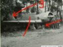 Avions Russes - Page 9 Bygjn611