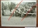 Avions Russes - Page 9 Phgfqw10