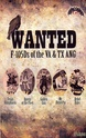 Wanted! Ztz48010