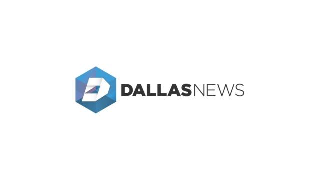 Dallas News Dallas12