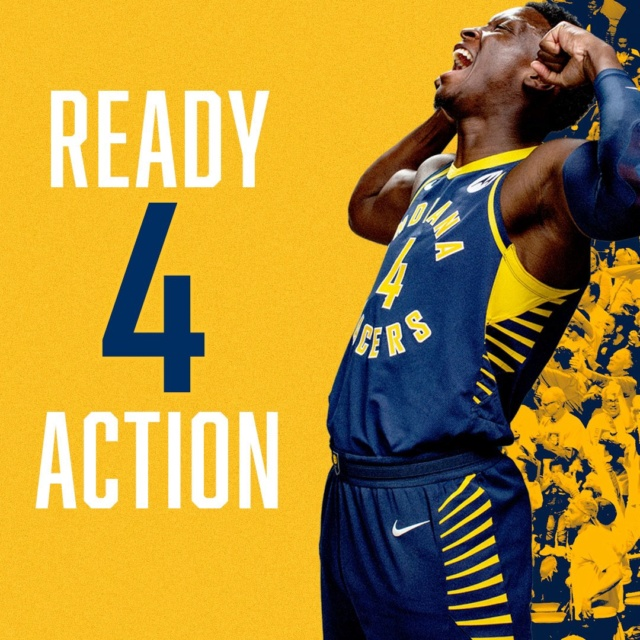 Indiana Pacers 2019-2020 - Page 2 Epz_dr10
