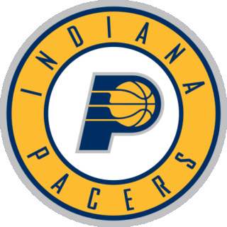 Indiana Pacers 2019-2020 Logo_p11