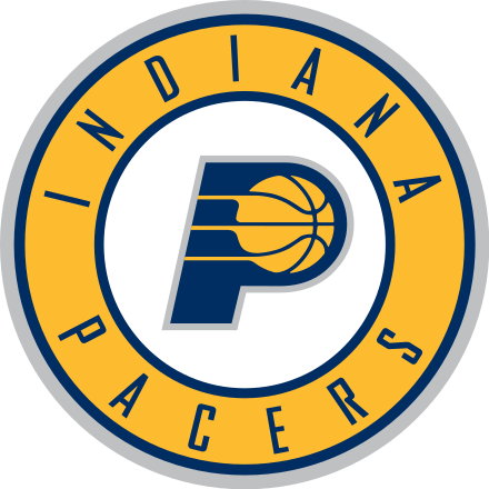 Indiana Pacers 2020-2021 Logo_p43