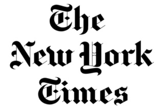 The New York Times The-ne11