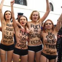 Le cas Femen - Page 2 Arton110