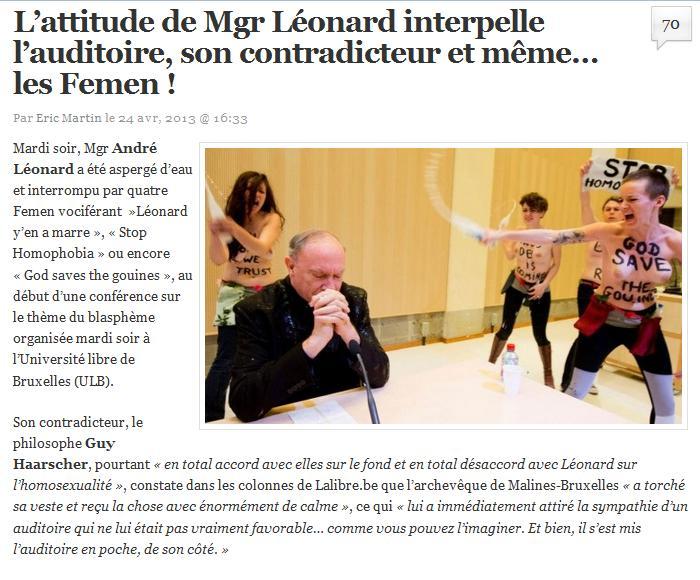 Le cas Femen - Page 2 Femen_10