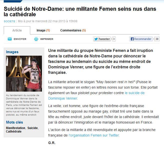 Le cas Femen - Page 2 Untitl10