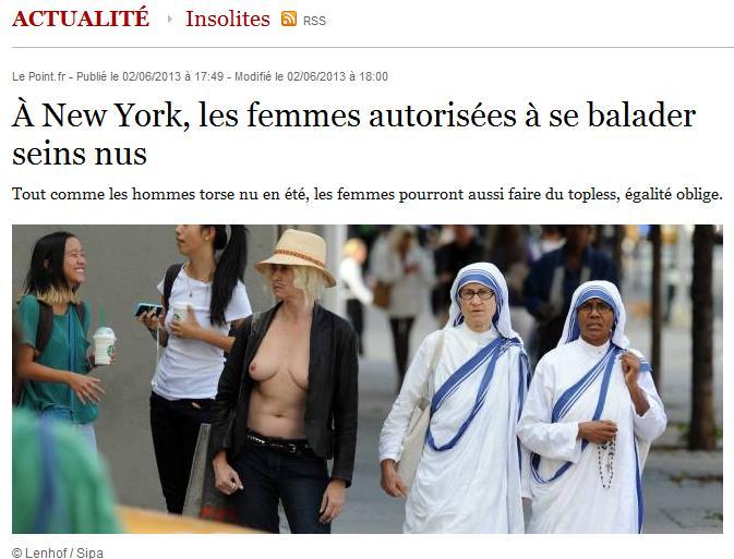 Le cas Femen - Page 2 Untitl16