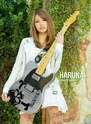 [Pop / Rock] SCANDAL Haruna10