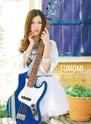 [Pop / Rock] SCANDAL Tomomi10
