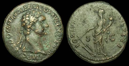 Monnaies de Septime17300 7akasw10