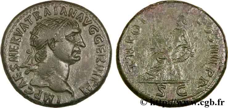 Monnaies de Septime17300 Brm_1311