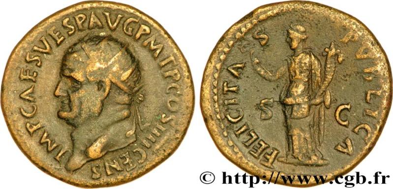 Monnaies de Septime17300 Brm_2615