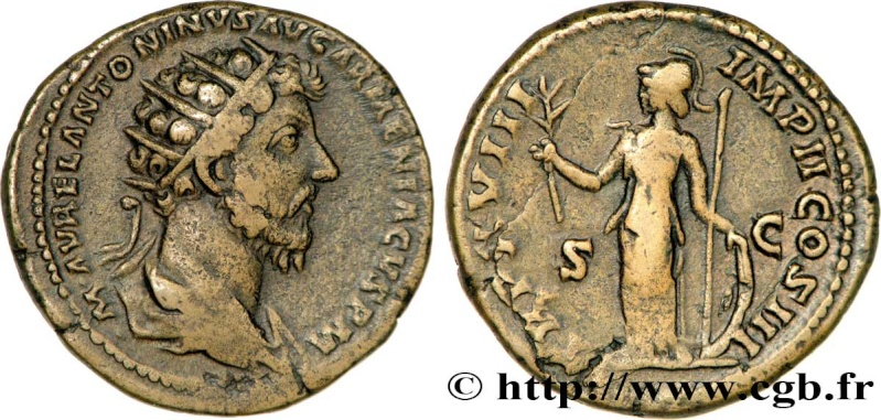 Monnaies de Septime17300 Brm_2715