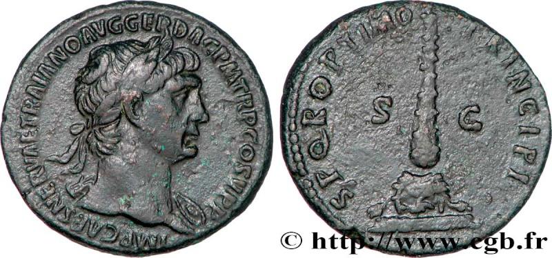 Monnaies de Septime17300 Brm_2913