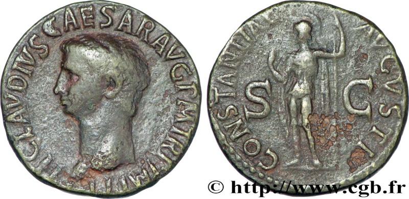 Monnaies de Septime17300 Brm_2914
