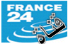 تلفزيون france 24