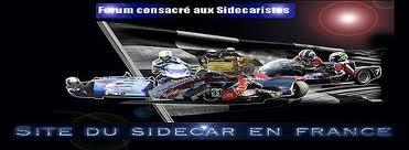 SIDE CAR