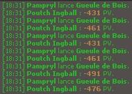 pampryl , le panda que ne boit que de jus de fruits Jet_ge10