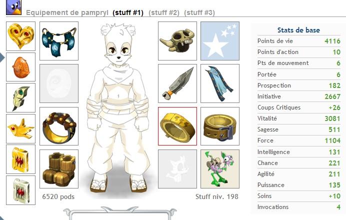pampryl , le panda que ne boit que de jus de fruits Nex_st10