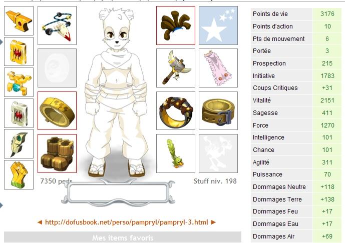 pampryl , le panda que ne boit que de jus de fruits Panda_16