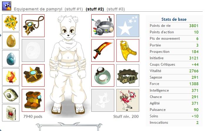 pampryl , le panda que ne boit que de jus de fruits Stuff_10