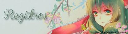 Casa Furuya [privado Ayumu] Regist10