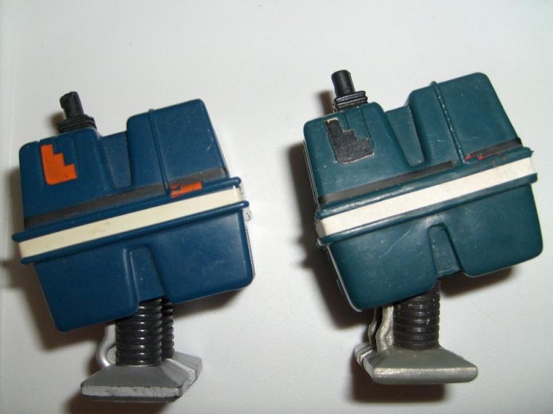 The TIG FOTW Thread: Power Droid Pd_210