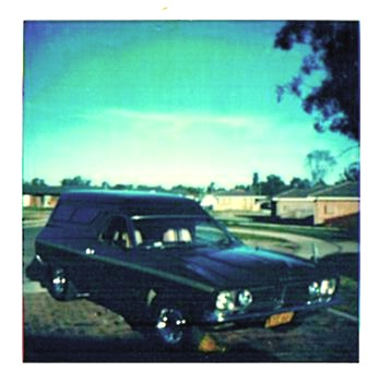 My old van back in 1980 to late 1983 74_xb_11