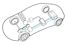 2. Moteur - D. Association Électricité-Carburant 16_dam10