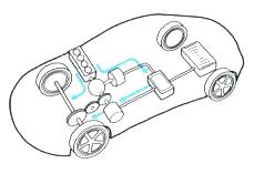 2. Moteur - D. Association Électricité-Carburant 17_con10