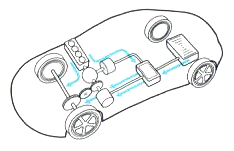 2. Moteur - D. Association Électricité-Carburant 18_acc10