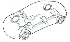 2. Moteur - D. Association Électricité-Carburant 19_fre10