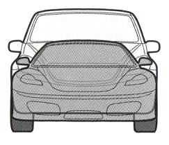 9. Aérodynamisme - A. l'effet de l'air sur la carrosserie 1_surf10