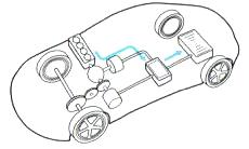 2. Moteur - D. Association Électricité-Carburant 20_cha10