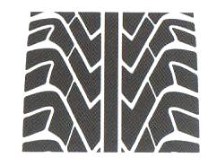 7. Pneus - A. Le lien entre la voiture et la route 3_scul10