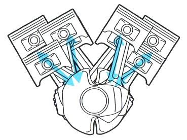 2. Moteur - A. Comment Fonctionne un moteur ? 5_en_w10
