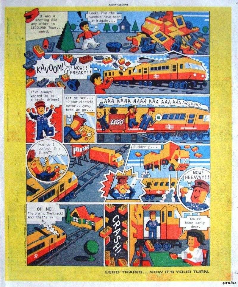 Lego Comic Thread E0141_10