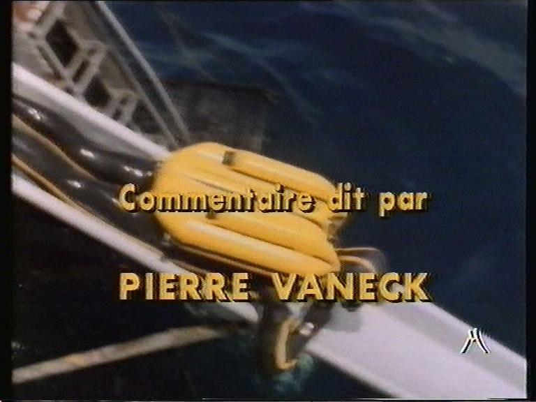 la Calypso di cousteau autocostruita su piani museo della marina parigi - Pagina 14 Scivol11