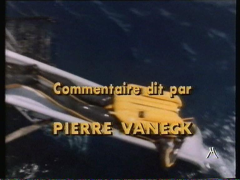 la Calypso di cousteau autocostruita su piani museo della marina parigi - Pagina 14 Scivol12