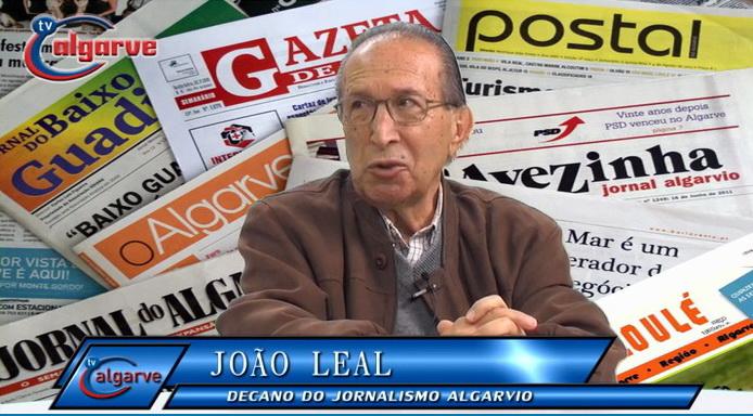 Corruption in Portimao and Portugal Joao_l10