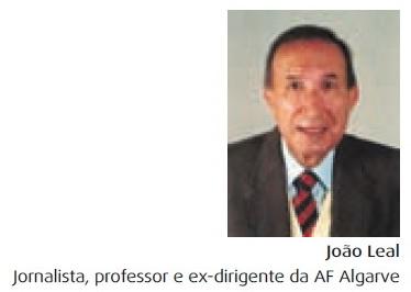 Corruption in Portimao and Portugal Joao_l11